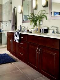 Waypoint Kitchen Cabinets Pricing by Waypoint Bathroom 450s Chy Bor 002 Jpg