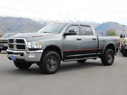 2011 Used Dodge Ram 2500 POWER WAGON At Watts Automotive Serving ... 1948 Dodge Truck Was Used For Hard Work On Southern Rice Farm Dave Sinclair Chrysler Jeep Ram New 2007 Used 2500 Cummins Diesel 59 I6 At Best Choice Motors Serving Tulsa Ok Iid 17681662 Dually For Sale In Louisiana Car Models 2019 20 1949 Truck With A 6bt Engine Swap Depot 2005 1500 2dr Reg Cab 1205 W Landers Little Rock Benton Hot Springs Ar 18128402 Roads Vehicles 2010 4 Door Wheel Drive Super Clean Runs Great Cleveland Auto Mall Oh 17823153 Lifted 2002 44 36425 Regarding 2012 Slt 4x4 In San Diego Classic Chariots 10262 2011 The Internet Lot Omaha 16128864 Bseries Rack Body Webe Autos Long Island Ny 16433399