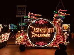 When Does Disneyland Remove Christmas Decorations by Disneyland Proudly Presents Disneyland