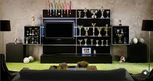 Soccer Themed Bedroom Photography by Soccer Decor Ultimate Inspiration For Football Soccer Fan