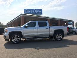 Home - Riverview Auto Sales - Used Car Sales In Montgomery, AL Used Cars Birmingham Al Trucks Paramount Auto Sales Find For Sale In Fort Payne Alabama Pre Owned Select Muscle Shoals New For By Owner Craigslist Images Chevy Step Van Truck Cversion Cullman Country Autos Llc Olive Branch Ms Desoto Semi In Bc Part 1 Army Getting It Runnin Dirt Every Day Ep Z71 Elegant 2006 Chevrolet Silverado