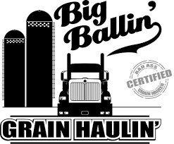 Grains Clipart Grain Truck - Free Clipart On Dumielauxepices.net Semi Truck Clipart Pie Cliparts Big Drawings Ycfutqr Image Clip Art 28 Collection Of Driver High Quality Free Black And White Panda Free Images Wreck Truck Accident On Dumielauxepicesnet Logistics Trailer Icon Stock Vector More Business Peterbilt Pickup Semitrailer Art 1341596 Silhouette At Getdrawingscom For Personal Photos Drawing Art Gallery Diesel Download Best Gas Collection Download And Share