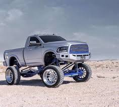 100 Single Cab Trucks One Badass Single Cab Badass And Nice Cars Facebook