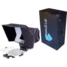 MagiCue Mobile Teleprompter Kit W/ Aluminum Hard Case $199 ... Ny Cake Academy Use Coupon Code Cepysweettreats To Get Leica Cameras And Lenses Bh Photo Video How Create A Percentage Discount Coupon On Shopify Anthony Skincare Since 2000 15 Off Free 2day Shipping Natures Answer Codes Discounts New Canon Camera Lens Rebates For The Month Of September Best Zhaven Mattress Promo Code Watch Before You Buy The Best Holiday Deals In 2019 Great Christmas Splashdown Beach Water Park Fishkill Coupons Onlytrainscom Tilebar Coupons Tilebarcom Bhphotovideo Dell Laptops Us