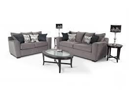 living room bobs furniture stunning bobs furniture living room