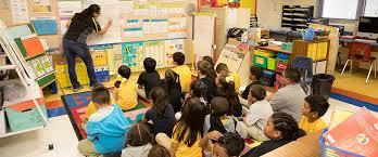 Spirit Halloween El Paso Tx 79912 by Parkland Elementary Homepage