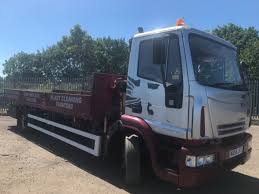Trucks For Sale In Ulster - DoneDeal.co.uk Prentice 110 Truck Mounted Log Grapple Item I6869 Sold Log Grapple Trucks For Sale Tristate Forestry Equipment Www Used Scania Lb6x4hha Logging Trucks Year 2007 Price 42245 Pacific Vs Hayes Off The Beaten Path With Chris Connie Technology And Theory Of Logging Truck Xuzhou Huabang Special St Sales Manufacturing Company Wikipedia 2002 Mack Cl713 Tri Axle Sale By Arthur Trovei Sons Eclipse Wireline Eline Used 2008 Peterbilt 367 For Sale 1995 For 1985 Gmc Brigadier Auction Or Lease Colebrook