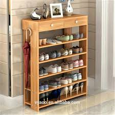 Wooden Shoe Rack Ikea Wood Pallet Plans