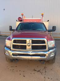 Dodge Service Truck For Sale Norstar Sd Service Truck Bed Rigs Pinterest Bed Sd And 2018 Ram 5500 Cummins Knapheide Body For Sale Dayton Troy Dodge Trucks Luxury Lowell Ma New Cars And 3500 Crew Cab In Red Bluff Ca Search Results For Snlighting All Points Equipment Coast Cities Sales Heavy Valley City 2012 Hd Service Truck Item Db4205 Sold O Hot Shot Winston Salem Nc North Point Combination Servicedump Bodies Products Truckcraft Cporation 1 Your Utility Crane Needs