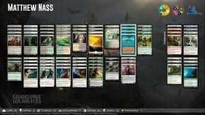 Mtg Enchantment Deck 2015 by Tips For Becoming A Better Player Modern The Game Mtg