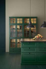 58 ikea küchen ideen in 2021 ikea küche ikea küchenideen