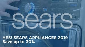 Avail Sears Extra50 Coupon & Promo Deals - CouponsWindow - 2019 25 Off Advance Auto Parts Coupons Promo Codes Deals 2019 Humidifier Wick Filter Es12 Sears Coupon Codes Appliances City Sights New York Cape May Ferry Code Stacking Coupons Canada 4 Repair Reddit Game Deals Amazon Free Shipping For Sears Parts Direct Paul Fredrick Appliance 365 Hotel Near Central Park Gas Grill Flame Tamer 40200011 Everything You Need To Know About Online Coupon Diwasher Supp Store