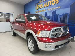RAM 1500 2012 Rouge Lévis G6W 6M9 (7131108). RAM 1500 2012 For Sale ... Preowned 2012 Ram 1500 Sport 4x4 Quad Cab Leather Heated Seats 22017 25inch Leveling Kit By Rough Country Youtube Rt Blurred Lines Truckin Magazine Express Crew In Fremont 2u14591 Sid Used 4wd 1405 Slt At Ez Motors Serving Red 22015 Pickups Recalled To Fix Seatbelts Airbags 19 2500 Reviews And Rating Motor Trend For Sale Stouffville On Dodge Mid Island Truck Auto Rv News Information Nceptcarzcom St 2040 Front Bench Hemi Pickup Ram Laramie Libertyville Il Chicago