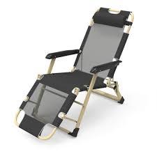 Amazon.com : DQCHAIR Lawn Chairs Reclining For Heavy People Outdoor ... Black Metal Folding Patio Chairs Patios Home Design Wood Desk Fniture Using Cheap For Pretty Three Posts Cadsden Ding Chair Reviews Wayfair Rio Deluxe Web Lawn Walmartcom Caravan Sports Xl Suspension Beige Steel 2 Pack Vintage Blue Childs Retro Webbed Alinum Kids Mesmerizing Replacement Slings Depot Patio Chairs Threshold Marina Teak Lawn 2052962186 Musicments Outdoor And To Go Recling Find Amazoncom Ukeacn Chaise Lounge Adjustable