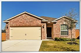 Lgi Homes Floor Plans Deer Creek by The Trails At Seabourne Parke Homes For Sale Sugar Land Tx New