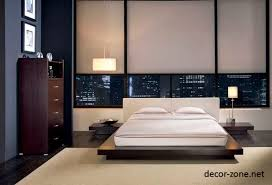 Style Bedroom Designs Great Apartment Design Within Classic Home