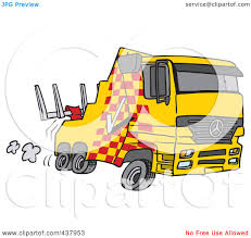 Royalty-Free (RF) Clip Art Illustration Of A Cartoon Fast Tow Truck ... Tow Truck Svg Svgs Truck Clipart Svgs 5251 Stock Vector Illustration And Royalty Free Classic Medium Duty Tow Front Side View Drawn Clipart On Dumielauxepicesnet Symbol Images Meaning Of This Symbol Best Line Art Drawing Clip Designs 1235342 By Patrimonio 28 Collection High Quality Free With Snow Plow Alternative Design Truckicon Ktenloser Download Png Und Vektorgrafik Car Towing Icon In Flat Style More