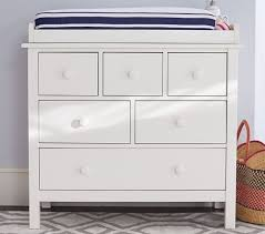 Baby Changer Dresser Australia by Brooke Crib U0026 Reviews Allmodern All About Crib