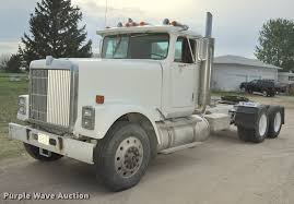 1986 International F9370 Semi Truck | Item L5229 | SOLD! Jun... Future Bull Hauler No Doubt Bull Racks Cowboy Cadillacs Lvo Tractors Semi Trucks For Sale Truck N Trailer Magazine Intertional Single Axle Sleepers Freightliner Stock Photos Search Inventory Nebraska Center Images Alamy Warner Truck Centers North Americas Largest Dealer Trucking Inrstate 2007 Columbia Semi Truck Item Da0520 Sold 2012 Custom Rigstrucking Pinterest Tow For In Truckdomeus Roehl Transport Equipment Sales Leasing Roehljobs