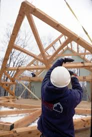 21 Best Tia Goat Barn Images On Pinterest | Goat Barn, Children ... Pole Barn With Creatherm Floor Insulation Hydronic Heat Warm How To Build A Gambrel Roof Shed Howtospecialist Build We Love Horse Barn Zehr Building Llc Awesome Roof Framing Gambrel Truss With A Us Spray Foam Rentals Our Insulation Rental Equipment Best 25 Ideas On Pinterest Metal Olympus Digital Camera Garage Trusses Dramatic Gorgeous Work Completed By Mpi Using Open Cell Home Design 32x48 Buildings Menards Kits Under Cstruction Ksq Bncarriage Shed Update Hugh Lofting 27 Cversion Weeks 21 22 To Property Chetek Wi Smith 007 Youtube