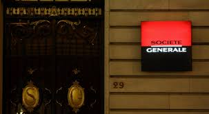 société générale siège social le luxembourg première source de profits de la société générale