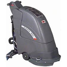 Viper 28t Floor Scrubber by Auto U0026 Walk Behind Scrubbers Cleaning Equipment Myers Supply