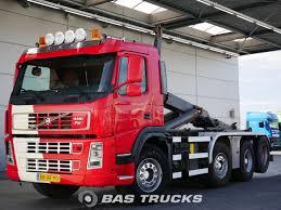 Volvo FM 440 Truck Euro Norm 3 €26200 - BAS Trucks Renault T 440 Comfort Tractorhead Euro Norm 6 78800 Bas Trucks Bv Bas_trucks Instagram Profile Picdeer Volvo Fmx 540 Truck 0 Ford Cargo 2533 Hr 3 30400 Fh 460 55600 500 81400 Xl 5 27600 Midlum 220 Dci 10200 Daf Xf 27268 Fl 260 47200 Scania R500 50400 Fm 38900