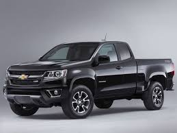 Car Wallpapers Chevrolet Silverado HD LTZ Z Crew Cab 1920×1080 Z71 ... New Cars And Trucks That Will Return The Highest Resale Values Best Compact And Midsize Pickup Truck Car Guide Motoring Tv Blog Post 2017 Honda Ridgeline Of The Frontwheel Compact Truck Chevrolet Colorado Extended Cab Finiti Qx30 Rodeo Pictures 2015 Pickup Dodge Ram 1500 Rebel China Lines Diesel 4x4 For Sale Buy Truckdomeus Worst Concepts Were Never Built Motor Trend Sema 9 Automobile Magazine Best Mylovelycar 4 Four Bicycle Bike Rack Pick Up Bed Mount Carrier Full Snow Plows Resource