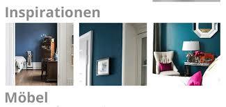 schlafzimmer inspirationen in petrol und weiß farbcafe