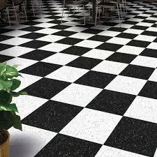 buy vct tile commercial flooring vinyl composition floor tiles