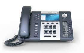 A68W Executive Level Dual Display IP Phone - Ip Phone Systems,VoIp ... Suncomm 3ggsm Fixed Wireless Phonefwpterminal Fwtwifi Ata 1 Ip Phonefip Series Flyingvoice Technologyvoip Gateway Voip Wifi Voip Sip Phone With Battery Computer Market Nigeria Gxp1610 Gxp1615 Basic Phones Grandstream Network List Manufacturers Of Sip Vlan Buy Get Unifi Uvp Unboxing Youtube Gxp 1620 Yaycom Wifi Ip Pbx Suppliers And At Gxp1620 Gxp1625 Gxp1760w Midrange 6line With Wifi China Oem