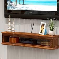 sxfyzcy wohnzimmer tv wandschrank creative rubber wood tv