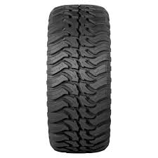 TUFF MT Off Road Tires By Tuff Numbers Game How To Uerstand The Information On Your Tire Truck Tires Firestone 10 Ply Lowest Prices For Hercules Tires Simpletirecom Coker Tornel Traction Ply St225x75rx15 10ply Radial Trailfinderht Dt Sted Interco Topselling Lineup Review Diesel Tech Inc Present Technical Facts About Skid Steer 11r225 617 Suv And Trucks Discount Bridgestone Duravis R250 Lt21585r16 E Load10 Tirenet On Twitter 4 New Lt24575r17 Bfgoodrich Mud Terrain T Federal Couragia Mt Off Road 35x1250r20 Lre10 Ply Black Compasal Versant Ms Grizzly
