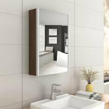 badezimmerspiegel bad spiegelschrank badschrank mit led