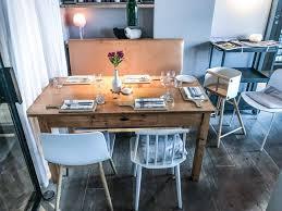 esszimmer restaurant norderney restaurantbewertungen