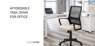 Modern Ergonomic Office Chair Malaysia | High Quality Commercial ... Securefit Portable High Chair The Oasis Lab Take A Seat And Relax With This Highquality Exceptionally Mason Cocoon Chairs Set Of Two In 2018 Garden Pinterest Armchair Harvey Norman Ireland Graco Swing Youtube Babylo Hi Lo Highchair Tiny Toes Modern Ergonomic Office Chair Malaysia High Quality Commercial Buy Unique Oasis Deluxe Director Fishing W Side Table Harrison 5 Pc Outdoor Bar Vivere B524 Brazilian Hammock Amazonca Patio Kensington Fabric Ding With Massive Oak Legs Olive Green