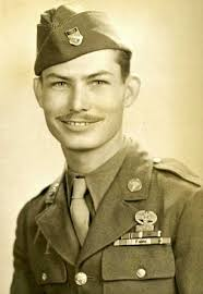 Second Most Decorated Soldier Of All Time by Desmond Doss Awarded A Medal Of Honor For Saving 75 Lives During