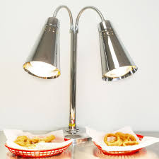 hanson heat ls dlm 900 st two l stainless steel freestanding