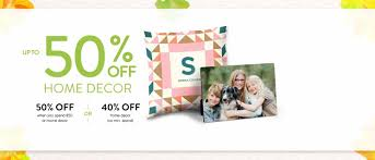Online Photo Printing & Personalised Photo Gifts | Snapfish IE Manage Coupon Codes Canvas Prints Online Prting India Picsin Photo Buildasign Custom To Print 16x20 075 Wrap By Easy Photobox The Ultimate Black Friday Guide 2018 Fundy Designer Simple Rate My Free Shipping Code Canvas People Suregrip Footwear Coupon Pink Coral Alphabet Animals Canvaspop Vs Canvaschamp Comparing 2 Great