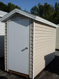 Ted Sheds Miami Florida by 4x10 Shed Suncrestshed