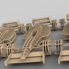 549 best laser cut toys games fun stuff images on pinterest
