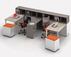 mobilier bureau professionnel conception aménagement mobilier de bureau ré enchanter vos