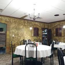 The Dining Room Jonesborough Menu by Ii Dua Vietnamese Restaurant 52 Photos U0026 61 Reviews Vietnamese