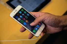 unlock iphone 5s verizon – wikiwebdir
