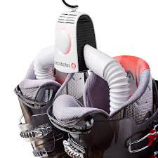 portable clothes u0026 shoes dryer tugga heated systems