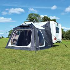 Outdoor Revolution Moveairlite Classic Drive Away Awning With Zip ... Tourer Motor Air 335 Plus Inflatable Drive Away Motorhome Awning Awnings Archives Camper Essentials Movelite Kombi Youtube Oxygen Duo Campervan Sunncamp Silhouette 250 Grande Uk World Of Nla Vw Parts Sunncamp 2016 Driveaway Amazoncouk Sports Vango Galli Low Vw California Rsv Driveaway 2017 Buddy Camping