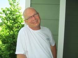 In Memory of Joey Franklin Fowler DeLisle Funeral Home