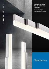 paul neuhaus katalog edition 2020 21 de