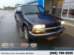 2002 Chevrolet S10 Pickup For Sale Nationwide - Autotrader Free Mobile Home Values Kelley Blue Book Wwwjakubmrozcom Van Bortel Chevrolet In Rochester Ny Your Chevy Dealer Largest Semi Truck Sleeper 2019 20 Upcoming Cars Blueboo Media Competitors Revenue And Employees Owler Company Profile How Works Automotive Rv Data Prices Api Databases Recreational Vehicle The Weird Nissan Murano Crosscabriolet Is Still High Demand Commercial Specs 1979 Gmc K10 Sierra Texas Trucks Classics Best Top 10 Lists Special Edition Trucks New