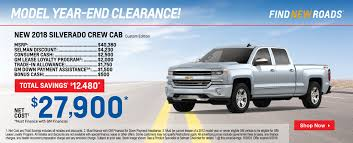 See Special Prices And Deals Available Today At Selman Chevy Orange Chevy Truck Rebates Mulfunction For Several Purposes Wsonville Chevrolet A Portland Salem And Vancouver Wa Ferman New Used Tampa Dealer Near Brandon 2019 Ram 1500 Vs Silverado Sierra Gmc Pickup 2018 Colorado Deals Quirk Manchester Nh Phoenix Specials Gndale Scottsdale Az L Courtesy Rick Hendrick In Duluth Near Atlanta Munday Houston Car Dealership Me On Trucks Best Of Pre Owned Models High